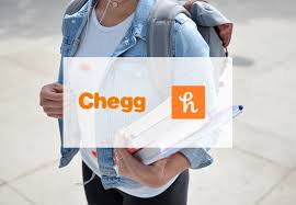 The Best Chegg Online Coupons, Promo Codes - Nov 2019 - Honey Free One Time Use Coupon Codes Vrv And Hello Fresh Album How Much Is Shipping On Chegg Online Sale Chegg Coupon Codes 2018 Cinemas Sarasota Fl Directory Opus Discount Code Kohls Anniversary Useful The Solutions Free Trial Quora Annual Membership Limit One Per Person Code To Apply Trial Books Bowling Com Promo Cheggcom Account Best Service Life Good 2014 By Ashley Routh Issuu