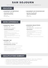 Creative Resume Samples Hairstyles Free Creative Resume Templates Eaging 20 Creative Resume Examples For Your Inspiration Skillroadscom Ai 50 You Wont Believe Are Microsoft Word Samples 14 New Thoughts About Realty Executives Mi Invoice And Executive Chef 650838 Examples Stunning Of Cvresume Ultralinx Communication Skills Valid Customer Manager Cv Pdf 11 Retail Management Director Velvet Jobs Of Design 70 Welldesigned For Your 15 That Will Land The Job
