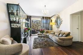 100 Properties For Sale Bondi Beach Real Estate 253 OBrien Street NSW