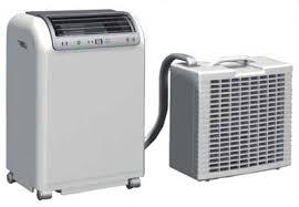 kit evacuation climatiseur mobile le climatiseur mobile les conseils d un spécialiste