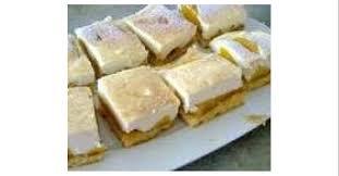ruck zuck pfirsich schmand blechkuchen