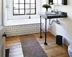 50 besten rustikalen bauernhaus badezimmer boden ideen