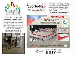 Gymnastic Floor Mats Canada by 18 Gymnastic Floor Mats Canada Case Study Gymnastic Floor
