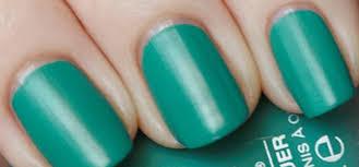 675 Best Matte Nail Polishes