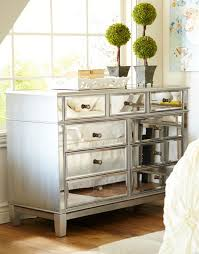 Pier One Bedroom Sets by Beautiful Hayworth Bedroom Furniture Pictures Decorating Design