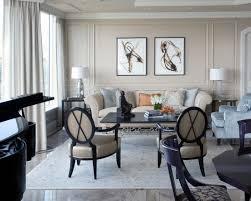 100 Home Design Contemporary Interior Style Small Ideas