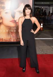 Scout Taylor Compton Halloween 2 by Taylor Compton U2013 The Danish Premiere In Westwood November 2015