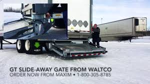 Waltco Lift Gate Demo From Maxim Truck & Trailer - YouTube Waltco Lift Gate Demo From Maxim Truck Trailer Youtube Tail Lift Wikipedia Top 10 Reviews Of Budget Rental Trucks For Seattle Wa Dels Rentals How To Operate Moving With Gates Best Image Kusaboshicom Ford E350 16 Cutaway Wliftgate Harrisburg Rent A Car Tommy Standard Railgate Maintenance Tips Procedures Home Depot Liftgate 2018 Mack Ms200p Cars Sale E Z Haul Leasing 23 Photos 5624 Liftgates Flatbeds Box What Know