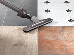 dyson articulating floor tool household vacuum