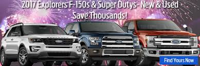 Crest Ford Is The BEST Ford Dealer In CT | New London County | Come ... Crescent Automotive Corp Inc 2011 Ford F150 Aiken Sc Police Say Man Arrested In Us Vehicle Stolen From Refuge Naples Herald Truck Power And Fuel Economy Through The Years New 2018 For Sale Brampton On 1978 F100 Custom Pickup Truck Ridez Pinterest Trucks Crescent_ford Twitter 2013 Dtc P207f Enthusiasts Forums 2015 Blow Your Own Horn Big Rigs Horn Pictures
