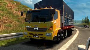 HINO 500 1.28.X TRUCK MOD -Euro Truck Simulator 2 Mods Hino Reefer Trucks For Sale Hino Ottawagatineau Commercial Truck Dealer Garage Selisih Harga Ranger Lama Dan Baru Rp 17 Juta Mobilkomersial Fg8j 24ft Dropside Centro Manufacturing Cporation New 500 Trucks Enter Local Production Iol Motoring 2014 338 Series 5 Ton Clearway Bc 18444clearway Expressway Trucks Mavin Bus Sales Woolford Crst South Kempsey Of Wilkesbarre Medium Duty In Luzerne Pa Berkashino Truckjpg Wikipedia Bahasa Indonesia Ensiklopedia Bebas Rentals Saskatoon Skf Receives 2013 Excellent Quality Supplier Award From Motors