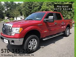 2011 Ford F-150 XLT | Pine Grove, PA | Pine Grove Auto Sales | Pine ... New 2019 Ford F150 For Sale Reno Nv Vin1ftmf1cb4kkc04259 2011 Used Dodge Ram 1500 Slt Quad Cab Pickup Iowa 80 Truckstop Paul Sarmento Owner One Stop Auto Sales Linkedin Featured Vehicles Petrus Lime Ridge 1 Of 2 Trucks Were Setting Up At Motorama Garys Sneads Ferry Nc Cars Trucks K R Suvs Vans Sedans For Sale N Shine And Detailing Home Facebook 2009 Chevrolet Silverado Lt Pine Grove Pa