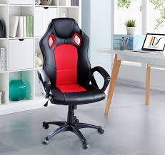 Top 10 Best Gaming Massage Chairs Reviews In 2018 Top 10 Best Recling Office Chairs In 2019 Buying Guide Gaming Desk Chair Design Home Ipirations Desks For Of 30 2018 Our Of Reviews By Vs Which One To Choose The My Game Accsories Cool Every Gamer Should Have Autonomous Deals On Black Friday 14 Gear Patrol Amazoncom Top Racing Executive Swivel Massage