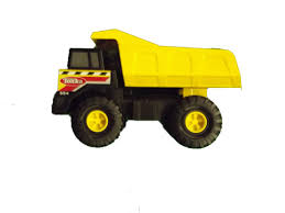 100 Steel Tonka Trucks Amazoncom Classics Might Dump Truck Large 165 Long