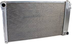 Griffin Radiators 6-00015: ExactFit Radiator For 1967-1987 Chevy/GMC ... Classic Car Radiators Find Alinum Radiator And Performance 7379 Bronco Fseries Truck Shrouds New Used Parts American Chrome Brassworks Facebook Posts For The Non Facebookers The Brassworks 5557 Chevy W Core Support Golden Star Company Gmc Truckradiatorspa Pennsylvania Dukane New Ck Pickup Suburban Engine Oil Heavy For Sale Frontier From Cicioni Inc Repair Service Sales Pa
