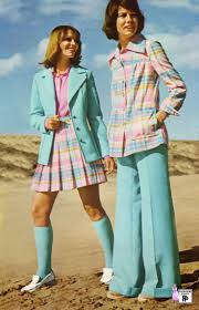 Photo Galleries Of Vintage Womens Fashion In The Fifties Sixties Seventies Eighties Nineties Pictures Retro Design From 1950 To