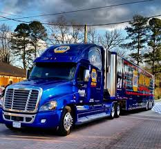 Transporter, NAPA, Hauler, Freightliner Cascadia, NASCAR | Race ... Inverse Chase Elliott Napa Truck By Jason Shew Trading Paints Gallery Auto Parts Of Valdosta Georgia 124 Scale 16 Race Truck Ron Hornadays 1997 Nap Flickr Full Truck Wrap For Napa In Deptford Nj New Age Nascar Hauler Skin American Simulator Mod Two Lane Desktop Delivery 2002 Chevy S10 Nylint Sound Machine Pickup Pressed Steel Nos 1275n Sm 75e Uerstand Your Repair Fancing Options At Schultz And Live Action Broadcast Union Ave Altoona 4x4 4412n Vandalia Home Facebook Blue