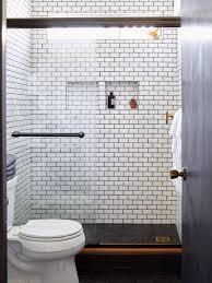 Sears Home Bathroom Vanities by Sears Home Bathroom Vanities Large Size Of Kitchen Remodel And 42