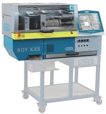 hobby injection molding machine overview doovi xxs table top