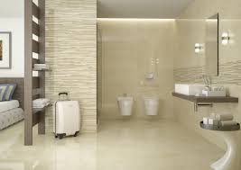 crema marfil crema marfil ceramic tiles from keraben architonic
