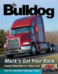 Bulldog Magazine Cover(1) | Overdrive - Owner Operators Trucking ... Tailored Approach Bulldog Magazine Cover1 Ordrive Owner Operators Trucking Truckbody Trailer By Nz Issuu Truck Types Fleetwatch Scg Surf City Graphics Lowrider Semitruck Wrap Dodge Dump For Sale Craigslist Best Of Trucks Thayco Van Trailers For N Trans Union Driving School Buses Ford Cab Chassis Ideas How Ctortrailers Can Be Made Safer Consumer Reports Modernday Cowboy 104