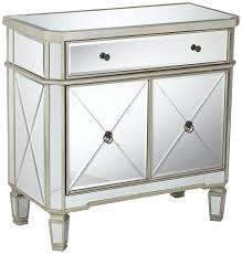 Single Sink Vanity With Makeup Table by Cabinets And Storage Bathroom Vanities With Sinks Mirrored Chests