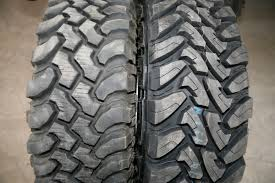 My Favorite LT255/85R16?   RoadTraveler.net Cobalt Mt Interco Tire 31 Mud Tires Ebay Nitto Grapplers 37 Most Bad Ass Looking Tires Out There American Track Truck Car Suv Rubber System Hog Kanati Sams Club Rolling Stock Roundup Which Is Best For Your Diesel Top 10 Light Allterrain Mudterrain Youtube Mud Yahoo Image Search Results Pinterest Cooper Discover Stt Pro We Finance With No Credit Check Buy