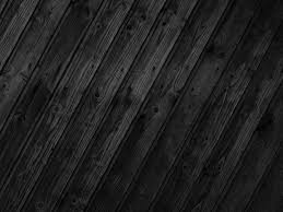 Images For Dark Wood Texture Wallpaper