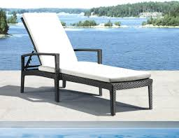 outdoor lounge chair arm covers outdoor chaise lounge chairs