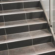 Schluter Tile Edging Colors by Profiles Schluter Com