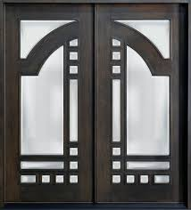 Door Design : Main Double Door Design For Home Modern Interior L ... Entry Door Designs Stunning Double Doors For Home 22 Fisemco Front Modern In Wood Custom S Exterior China Villa Main Latest Wooden Design View Idolza Pakistani Beautiful For House Youtube 26 Pictures Kerala Homes Blessed India Tag Splendid Carving Teak Simple Iron The Depot 50 Modern Front Door Designs Home