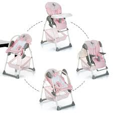 NEW Hauck Sit N Relax 2in1 Zoomy Baby Highchair Bungee In Birdie Pink Tripp Trapp Pack Bella Baby Award Wning Shop Disney Mulfunctional Mickey Minnie Mouse Bpack Diaper Bag Mocka Original Wooden Highchair Highchairs Au Review Of Cosco Simple Fold High Chair Youtube Baby High Chair Guide Text Word Cloud Concept Royalty Free Cliparts Love N Care Deluxe Techno Feeding Prams Graco Chairs Walmartcom Paliit Articoli Per Linfanzia Tokosarana Mahasarana Sukses Dodo Hc51 Car Seat For Sale Online Deals Prices In Red