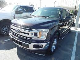 Print New 2018 Ford F-150 Xlt SupercrewVIN 1ftew1cp6jfc09048 Dick ... Cool Used Cars For Sale In Columbia Sc Craigslist Trucks By 2004 Gmc W3500 In Sc Ford Van Box South Carolina Commercial Vehicles Wilson Chrysler Dodge Jeep Ram K O Enterprises Of Used 2015 Ford Explorer Limited Vin 1fm5k7f8xfgb22107 Dick Smith F650 On Buyllsearch 2008 E250 Vans 8068 Dons And For Sale Near Lexington Used Every Day Often Get Gistered 2007 W4500 Audi Vs Lexus Serving Chapin