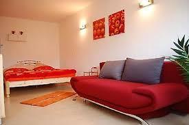 ferienwohnung für 6 personen ca 70 m in berlin tempelhof schöneberg berlin und