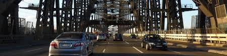 100 Rocky Mountain Truck Driving School In Australia Wikitravel