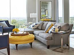 Black Grey And Red Living Room Ideas by Yellow And Red Living Room Ideas Glass Round Table Glass Pendant