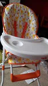 Shocking Cosco Simple Fold High Chair Quigley Pict Of Baby ... High Chair Baby Booster Toddler Feeding Seat Adjustable Foldable Recling Pink Chairs Kohls Trend Deluxe 2in1 Diamond Wave 97 Admirably Pictures Of Doll Walmart Best Giselle 40 Pounds Baby Trends High Chair Cover Lowang Top 10 In 2019 Alltoptenreviews Amazoncom Sit Right Floral Garden Shop Babytrend Dine Time 3in1 Online Dubai Styles Portable Design Go Lite Snap Gear 5in1 Center