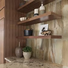 nemeth family interiors tile gallery