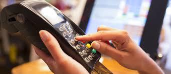 Hdfc Bill Deskcom by Online Payment Services Making Payment Idfc Bank