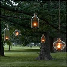 12 Different Types of Outdoor Hanging Lights Ultimate Buying Guide