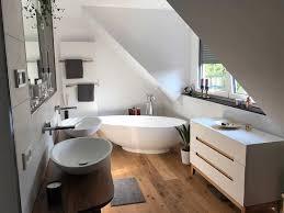 badezimmer bilder badezimmer ideen mit der freistehenden