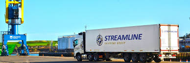 Streamline Shipping Group | Home Warehouse And Cargo Truck Shipping Royalty Free Vector Image Crane Stacking Containers From In Port Stock Photo Crane Truck 3d Lamp 8 Changeable Colors Big Size Free Shipping Blog Lantech Freight Vehicle Transport Rates Services 20ft 40ft Shipping Flatbed Container Trailer For Sale Buy Images Road Traffic Car Automobile Driving Travel A Trucker Shortage Making Goods More Expensive Is Getting Worse Alphabets Waymo Is Entering The Selfdriving Trucks Race With Its Reefer Vs Dry Ltl Cannonball Express Transportation Options Fht Auto On Sky Background