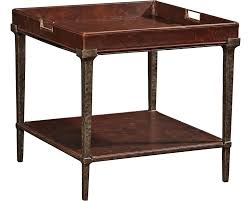 Carls Patio Furniture South Florida by Ernest Hemingway Collections Thomasville Furniture