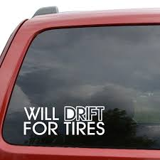 2018 18*6.4cm Will Drift For Tires Jdm Cool Graphics Vinyl Decal ... Truckdecalswheaton Elk Window Film Graphic Realtree Max1 Hd Camo Camouflage Decals Toyota Tacoma American Flag Rear Decal 2016 Importequipment Cool Skeleton Skull Vinyl Car Motorcycle Styling Graphics Window Wraptor Signs Vehicle Calgary Shits Gon Scrape Stanced Lowered Rat Rod Car Truck Sticker Fleet Fx Edmton Wraps Vinyl Lettering My New Truck Advertisement Marketing Cleaning Resource Stick Family Decal The Firearms Forum Buying Selling Cool Car Decals Speed Jdm Auto Windshield Bumper Stickers Race