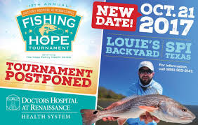 Hope Family Health Center : News & Events : 12th Annual Fishing ... Diy Backyard Fishing Activity 3br House Boating Or From The Naplesflorida Landscaping Vancouver Washington Complete With Large Verpatio Six Mile Lakemccrae Lake July 1017 15 Youtube Pond Outdoor Goods Nick Wondo In Spin More Poi Bed Scanners Patio Heater Flame Tube Its Koi Vs Heron Chicago Police Officer In Epic Can Survive A Minnesota Winter The 25 Trending Ponds Ideas On Pinterest Ponds Category Arizona Game And Fish Flagstaff Stem City