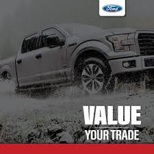 100 Truck Book Value Thinking About Trading Your Car In For One Of Our Award Winning