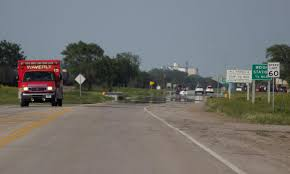 Sheriff: Motorcyclist Killed In Crash Near Waverly Was Passing ... How To Find The Hidden Flight Simulator In Google Earth Woman Truck Flashes Boobs At Flying Drone Camera As She Sits Streets Futuretap Unlisted Shreeyam Videos For Developers Cesiumjsorg Amazoncom Green Toys Dump Truck Yellow And Red Bpa Free This Dog Followed Google Earth Guy Funny Rojonekku Maps Street View Picture Dump Sketball The 7 Things I Learned Driving Great Ocean Road Monster Milktruck Youtube Visit Mars Pro