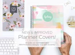 Plum Paper Promo Code,Coupons| 50%OFF | September 2019 ~ Updated Coupon Inserts Coupons In Address Change Passion Planner 2019 Radiant With Sunday Start 7 X 10 Rose Gold English Lapdog Creations Plum Paper Vs Daily Whats The Biggest Roundup 110 Planners For Creatives And Stickers Medium Sized Printable Frosty Blue Digital Download Costco Auto Discount Gm Subway Code Uk Clever Fox Planner Unboxing Runplanrepeat Passion 8 Alternatives To Pro Get One Give By Angelia Trinidad Amazoncom S015 Asterisks Diecuts 36 Any