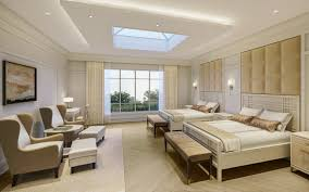 nyc master bedroom bath designer in site interior design