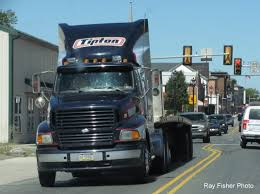 Tipton Trucking Co. - Oxford, PA - Ray's Truck Photos Parking Jobs Await Younger Adult Drivers Annual Cvention Preview Mabes Trucking Eden Nc Rays Truck Photos David Mabe Sales Advantage Center Linkedin Ard Company Inc Home Facebook A Tale Of Two Fleets Scs Softwares Blog Scania Streamline Beta On Steam Mabetruckingcom Carolina Freightways Pgt Monaca Pa Competitors Revenue And Employees Owler Profile